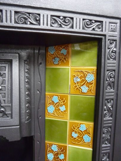 052TI_1531_Art_Nouveau_Tiled_Insert