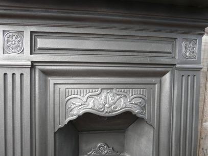 128MC_1506_Victorian_Fireplace