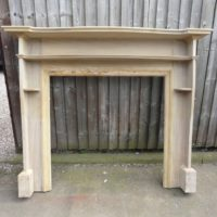 229WS_1525_Edwardian_Fire_Surround