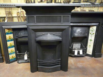 253MC_1512_Victorian_Fireplace