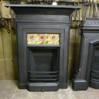 274TC_1513_Victorian_Tiled_Fireplace