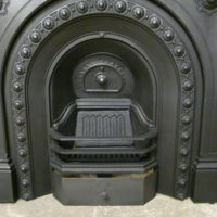 293LC_1526_Victorian_Fireplace