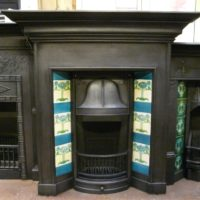 033TC_1545_Edwardian_Tiled_Fireplace