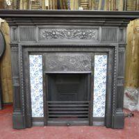 037CS_1549_Victorian_Fire_Surrounds