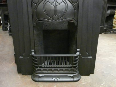 087LC_1542_Voysey_Arts_&_Crafts_Fireplace