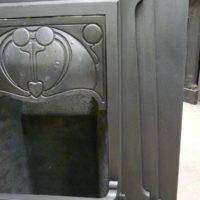 087LC_1542_Voysey_Arts_&_Crafts_Fireplace