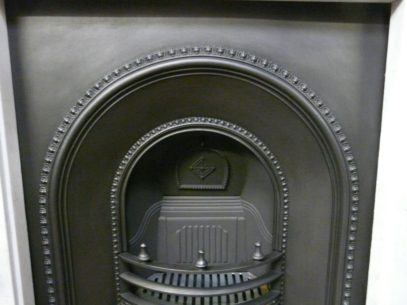093AI_1547_Victorian_Arched_Fireplace_Insert