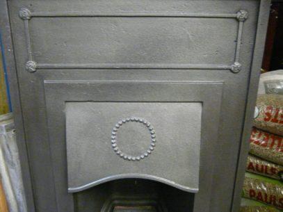 250B_1524_Edwardian_Bedroom_Fireplace