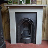 029SS_1576_Victorian_Stone_Fire_Surround