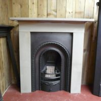 029SS_1576_Victorian_Stone_Fire_Surrounds