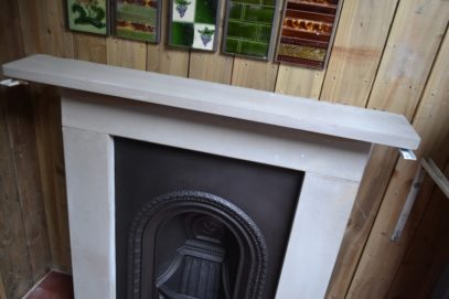029SS_1576_Victorian_Stone_Fire_Surround