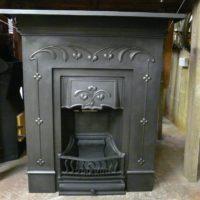075MC_1583_Art_Nouveau_Fireplace