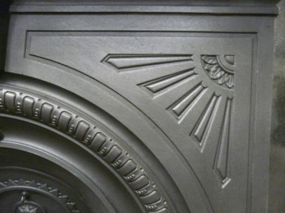 092LC_1584_Victorian_Cast_iron_Fireplace
