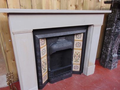 100SS_1564_Victorian_Stone_Fire_Surround