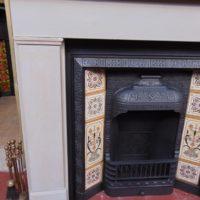 100SS_1564_Victorian_Stone_Fire_Surround