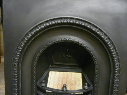 103AI_1585_Original_Victorian_Arched_Insert