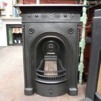 134B_1559_Arts_&_Crafts_Bedroom_Fireplaces