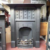 141LC_1562_Arts_&_Crafts_Fireplace