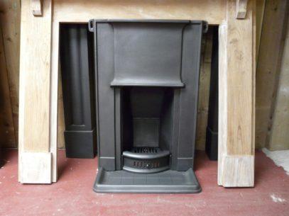 157B_1568_Art_Deco_Bedroom_Fireplace