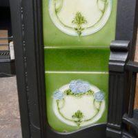 AN063_Original_Art_Nouveau_Tiles