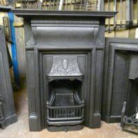 247MC_1563_Victorian_Cast_Iron_Fireplace