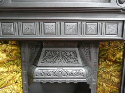 001TC_1591_Victorian_Tiled_Combination_Fireplace