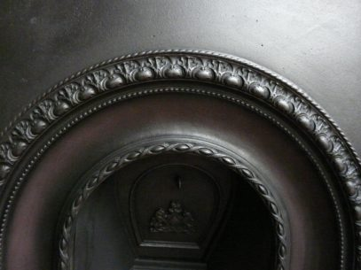 011AI_1574_Victorian_Arched_Insert