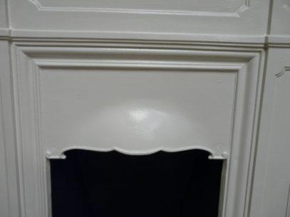 022B_1592_Edwardian_Bedroom_Fireplace