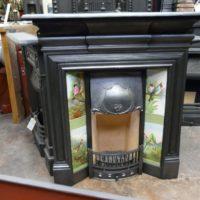 V064_Victorian_Fireplace_Tiles