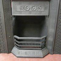 296I_1594_Victorian_Cast_Iron_Insert