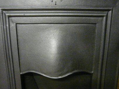 040B_Edwardian_Bedroom_Fireplace