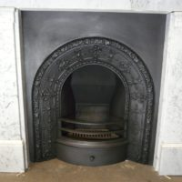 055AI_1627_Victorian_Arched_Insert