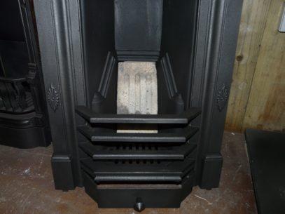 075B_1602_Edwardian_Art_Nouveau_Bedroom_Fireplace