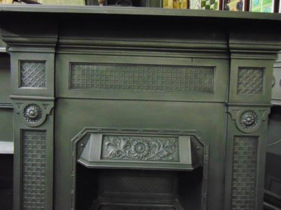 116LC_1633_Victorian_Fireplace_'The_Bonny'