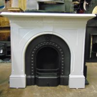 121CS_1634__Victorian_Cast_Iron_Fireplace