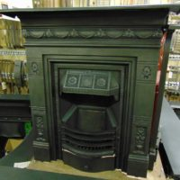 141MC_1636_Victorian_Fireplace
