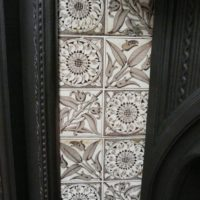 V066_Aesthetic_Movement_Tiles