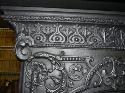 267B_1608_Victorian_Bedroom_Fireplace