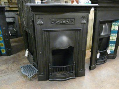 273MC_1610_Art_Nouveau_Fireplace