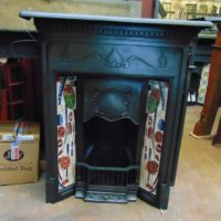 Art_Nouveau_Tiled_Fireplace_012TC-1639