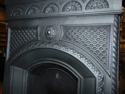032B_1640_Victorian_Bedroom_Fireplace