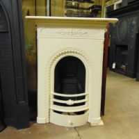199B_1646_Victorian_Bedroom_Fireplace