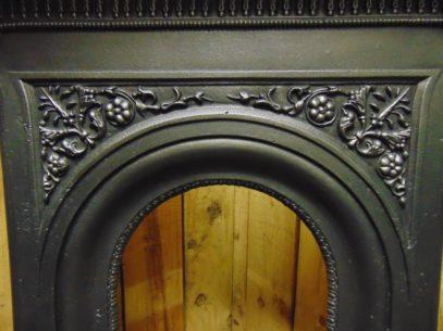 006B_1664_Victorian_Bedroom_Fireplace