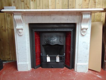 032MS_1649_Victorian_Marble_Fire_Surround