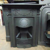 213B_1581_Edwardian_Bedroom_Fireplace