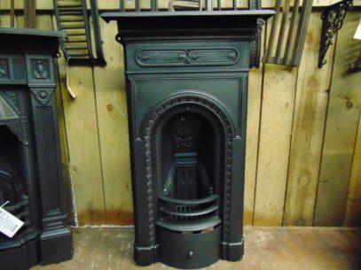 217B_1665_Antique_Victorian_Bedroom_Fireplace