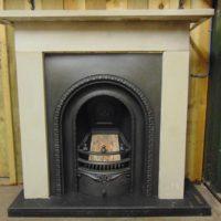 227SS_1580_Victorian_Stone_Fire_Surround