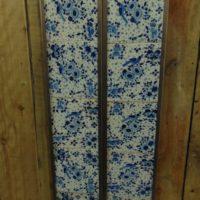Blue_Floral_Tile_ARTS007