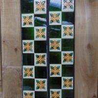 Victorian_Quarter_Tiles_V006