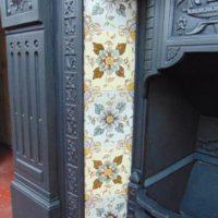V070_Victorian_Fireplace_Tiles